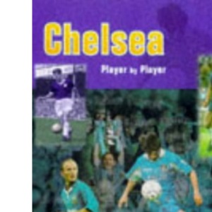 Chelsea Player by Player