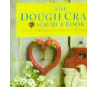 Dough Craft Sourcebook