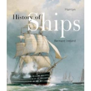 History of Ships