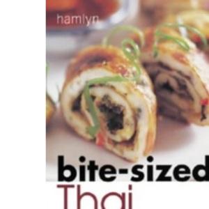 Bite-sized Thai