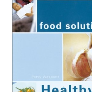 Healthy Heart (Food Solutions)