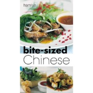 Bite-sized Chinese