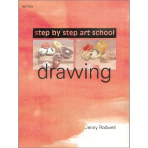 Drawing (Step by Step Art School)