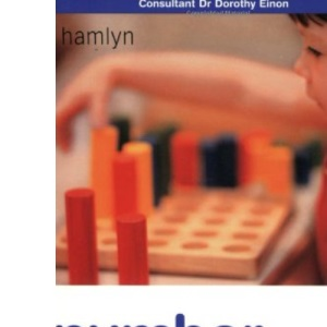 Number & Logic Games: 150 Brain-boosting Activities (Hamlyn Health & Well Being S.)