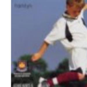 Junior Soccer: The Ultimate Training Manual