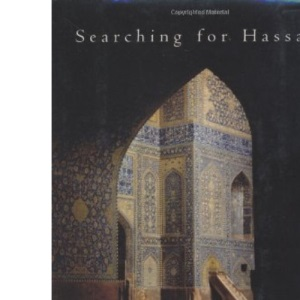 Searching for Hassan: An American Family's Journey Home to Iran