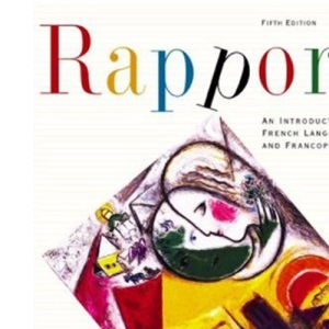 Rapports, 5th Ed