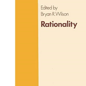 Rationality (Key Concepts in Social Science)
