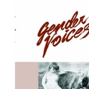 Gender Voices