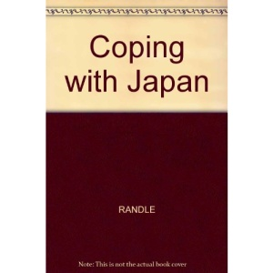 Coping with Japan
