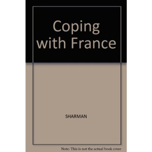 Coping with France