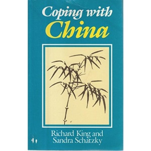 Coping with China