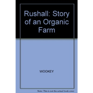 Rushall: Story of an Organic Farm