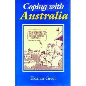 Coping with Australia