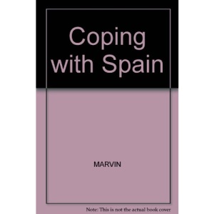 Coping with Spain