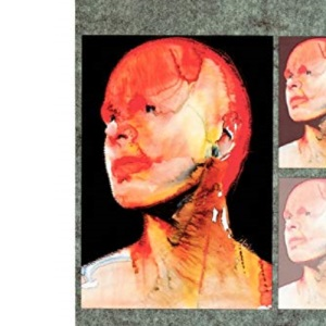 An Invitation to Cognitive Science