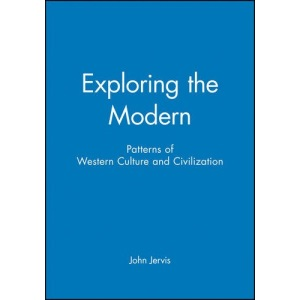 Exploring the Modern