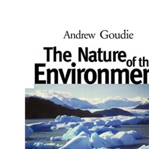 The Nature of the Environment