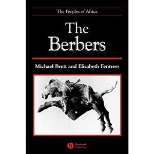 The Berbers: The Peoples of Africa