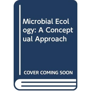 Microbial Ecology: A Conceptual Approach