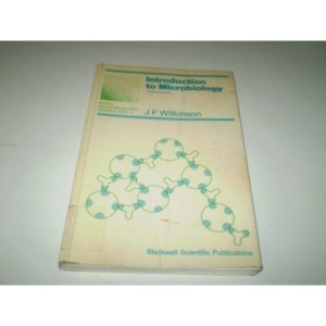 An Introduction to Microbiology (Basic Microbiology)
