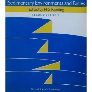 Sedimentary Environments and Facies