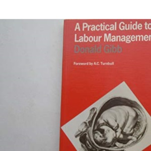 A Practical Guide to Labour Management