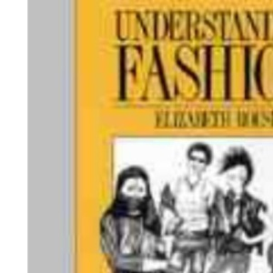 Understanding Fashion