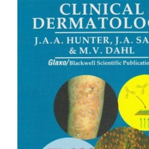 Clinical Dermatology (British Journal of Hospital Medicine)