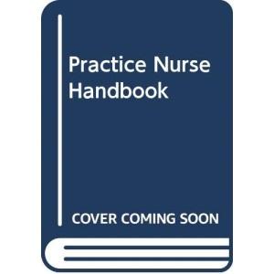 Practice Nurse Handbook