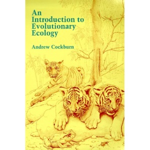An Introduction to Evolutionary Ecology