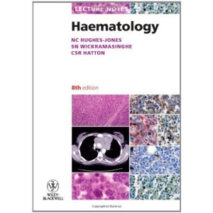 Lecture Notes on Haematology