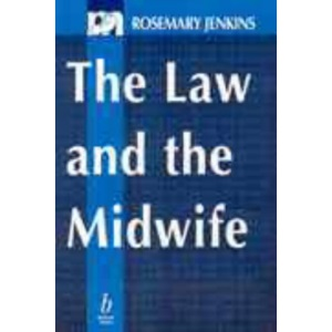 The Law and the Midwife