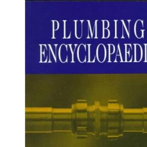 The Plumbing Encyclopaedia
