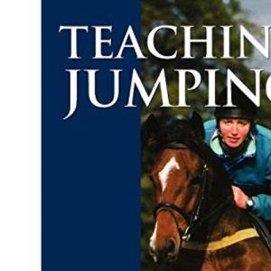 Teaching Jumping