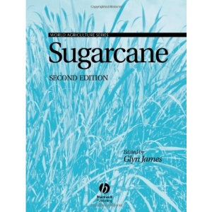 Sugarcane (World Agriculture Series)