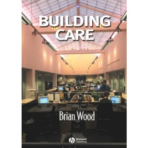 Building Care