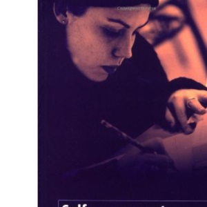 Self Assessment for the Mrcp Part 2 Written Paper: Picture Tests Vol 1