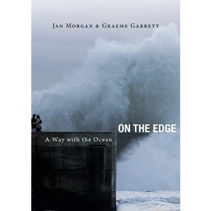 On the Edge: A-Way with the Ocean