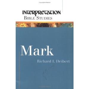 Mark (Interpretation Bible Studies)