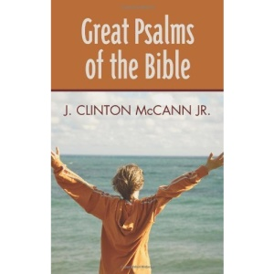 Great Psalms of the Bible