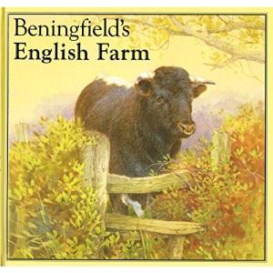 Beningfield's English Farm
