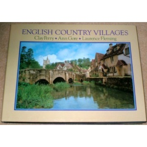 English Country Villages