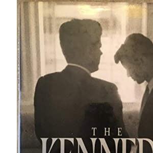 Kennedy Legacy, The