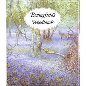 Beningfield's Woodlands