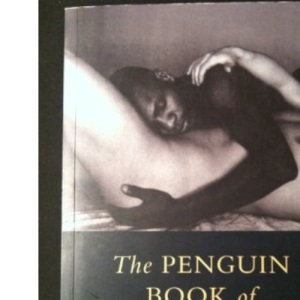 The Penguin Book of International Gay Writing
