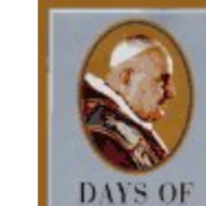 Days of Devotion (Arkana)