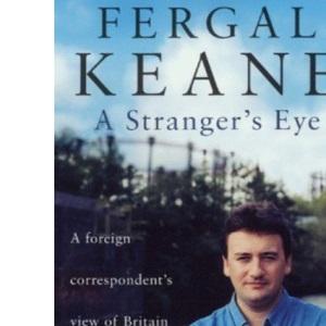 A Stranger's Eye