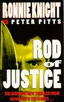 Rod of Justice