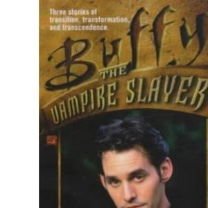 The Xander Years: v. 2 (Buffy the Vampire Slayer)